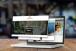 5 Lợi ích vàng của thiết kế website chuyên nghiệp đối với doanh nghiệp