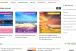 Dịch vụ thiết kế website du lịch phượt tại VN4U