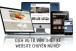 Dịch vụ tư vấn thiết kế website chuyên nghiệp tại VN4U