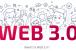 Khái niệm và các thông tin liên quan đến web 3.0