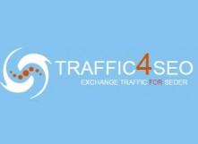 Traffic4seo   Hướng dẫn cài đặt & sử dụng Traffic4seo