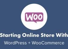 Những hàm cần thiết khi sử dụng woocommerce