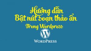 huong-dan-bat-nut-soan-thao-an-trong-wordpress