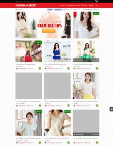 thiet-ke-website-ban-quan-ao-thoi-trang