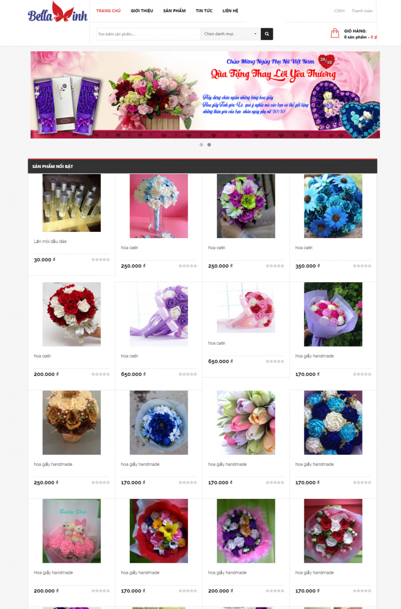 website-ban-hoa-tuoi