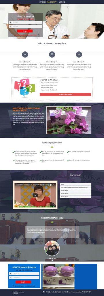 website-gioi-thieu-thuoc-tri-nam