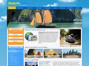 website-du-lich-chuyen-nghiep