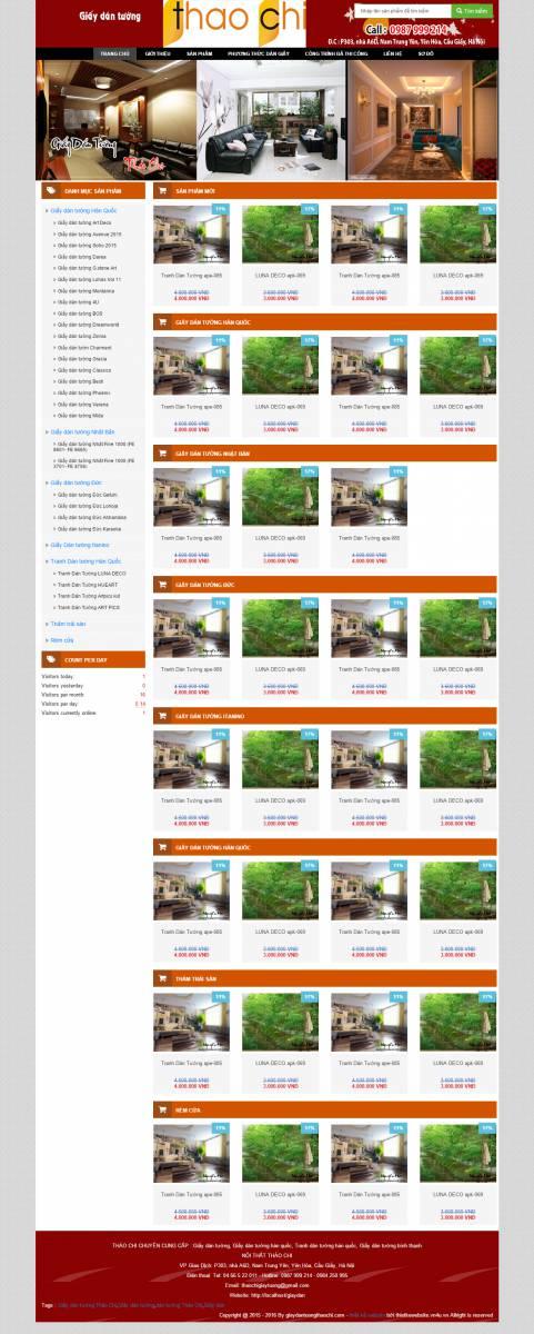 website-giay-dan-tuong-thao-chi