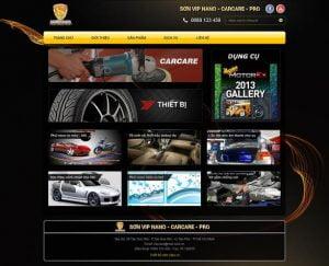 website-oto-xe-may