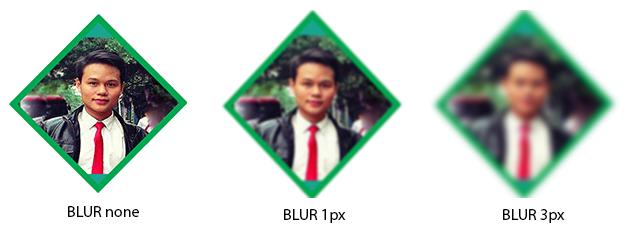 img-blur