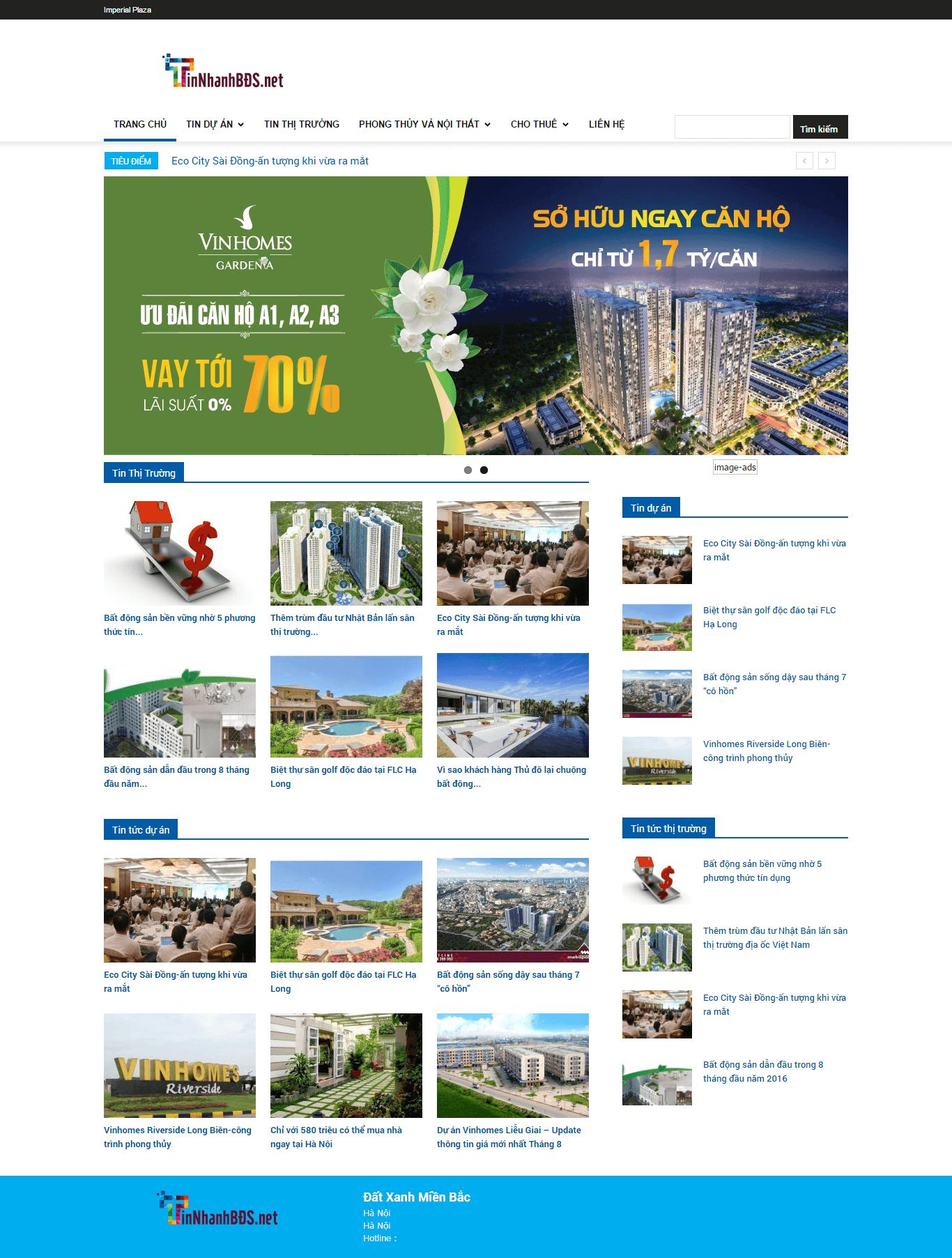website bds 6