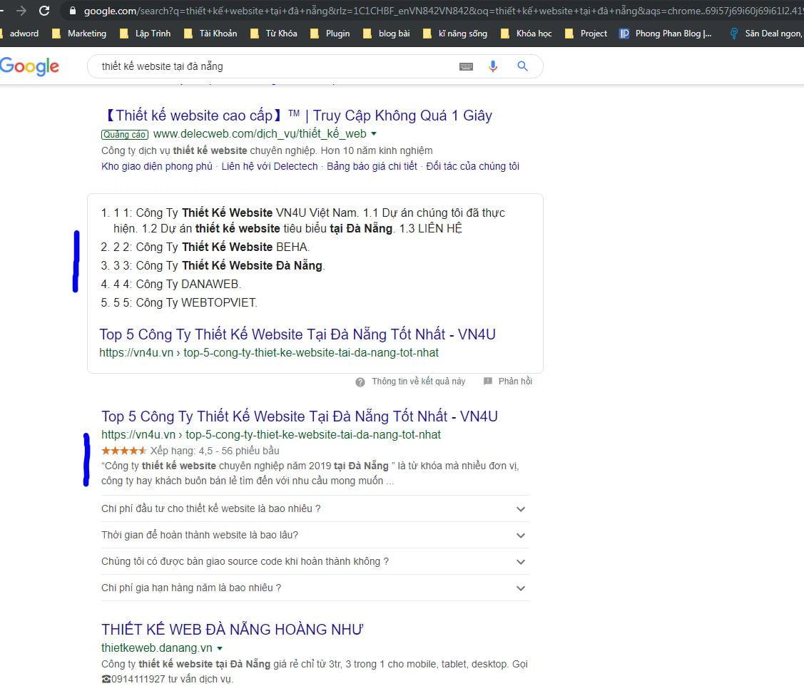 thiet-ke-website-tai-da-nang