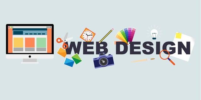 Kết quả hình ảnh cho nên chọn dịch vụ thiết kế web giá rẻ